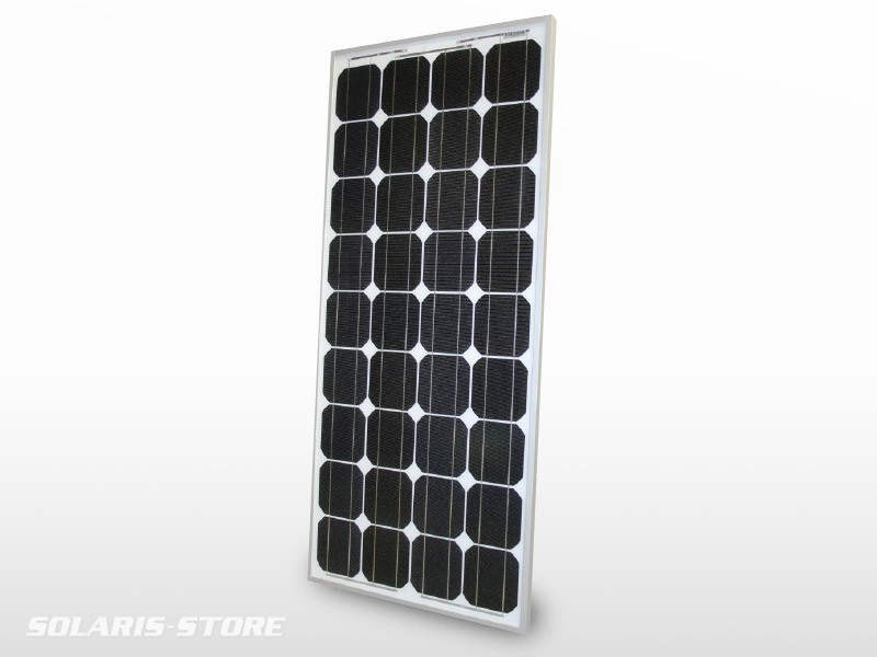 Simulateur solaire photovoltaique pdf