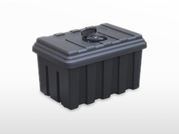 Coffre à batterie étanche 30 litres