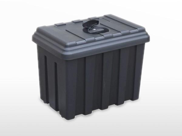 Coffre à batterie étanche 72 litres