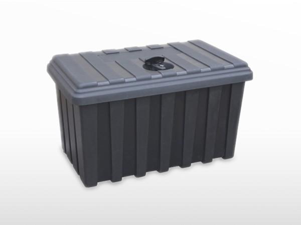 Coffre à batterie étanche 160 litres