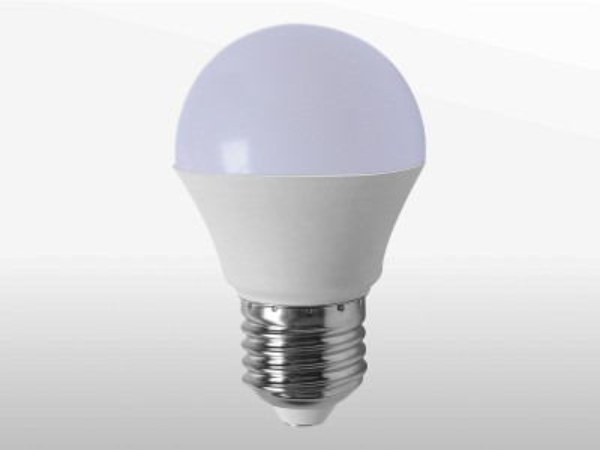 Ampoule LED 6W - 12V/24V - culot E27   UNILEDBULB 6.24