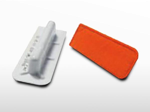 Degraissant/activateur SIKA | 2 x 1,5 ml