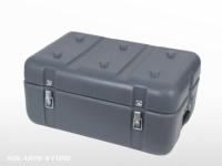 Coffre à batterie CABSOL 110