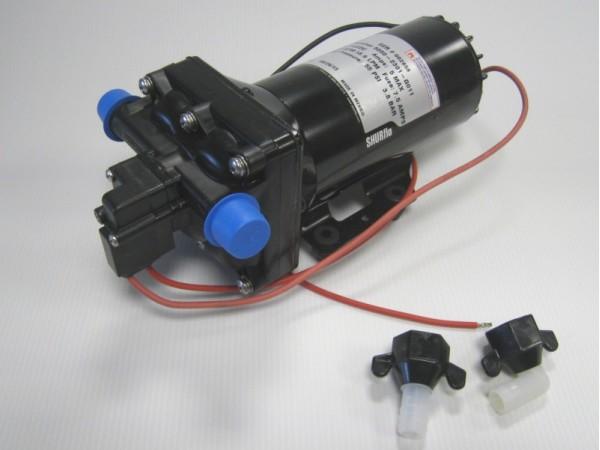 Pompe de surface SHURFLO 5050-2301-G011