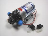 Pompe de surface SHURFLO Standard 8000 443 136