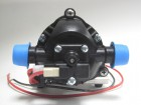 Pompe de surface SHURFLO Standard 8000-443-136