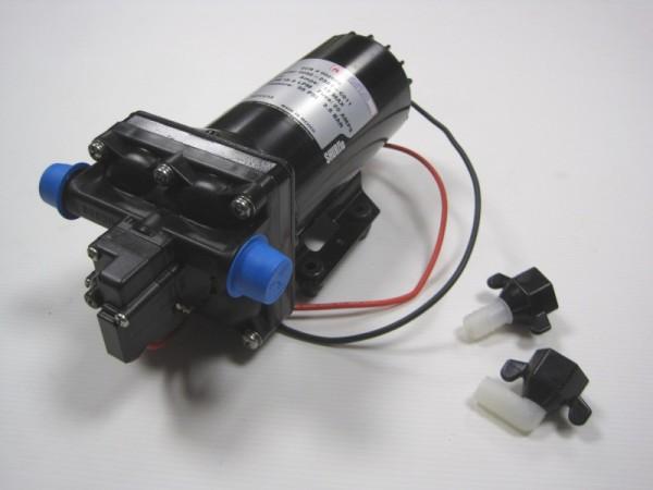 Pompe de surface SHURFLO 5050-2301-C011