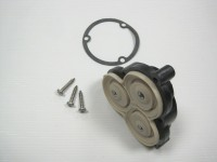 Kit membrane pour pompe de surface SHURFLO 2088