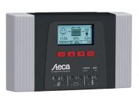Régulateur solaire STECA TAROM 4545 48