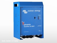 Onduleur VICTRON Phoenix 48/ 3000VA