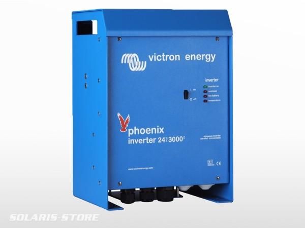 Onduleur VICTRON Phoenix 48/3000