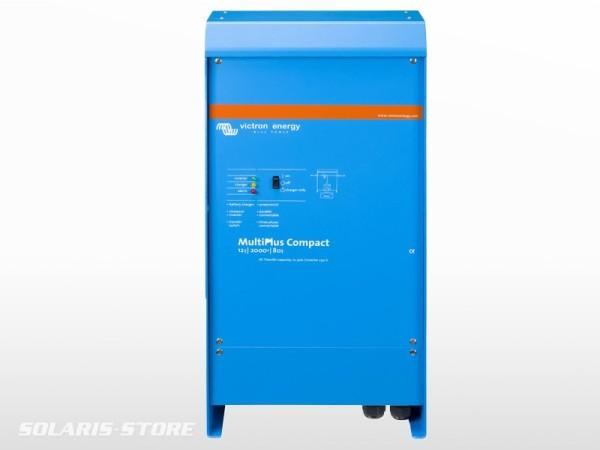 MultiPlus C 12/1200/50-16