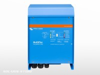 Onduleur / Chargeur VICTRON Quattro 48/ 10000VA /140-100/100