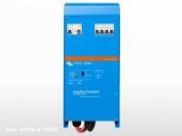 Onduleur / Chargeur VICTRON EasyPlus C12/ 1600VA /70-16