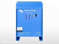 Chargeur Skylla-TG 24/50 3 phases (1+1)