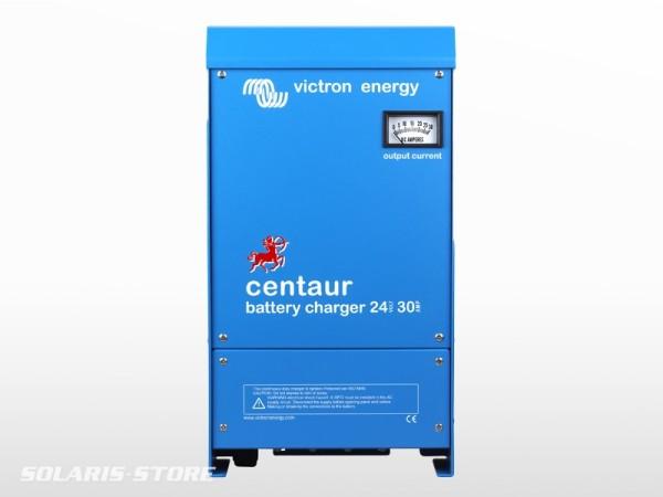 Chargeur Centaur 24/16