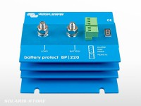 BatteryProtect BP 220