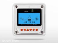Ecran LCD déporté pour régulateur Victron BlueSolar PWM Pro