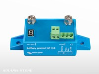 Battery Protect BP 65