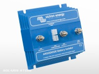 Répartiteur de charge/décharge ARGO DIODE 160-2AC
