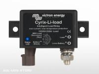 Coupleur de batterie Cyrix-Li-Load 230A