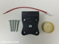 Kit pressostat pour pompe SHURFLO 2088