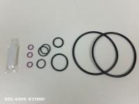 Kit de joints toriques pour pompe SHURFLO 9325