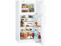 Réfrigérateur - Conservateur 200L vertical