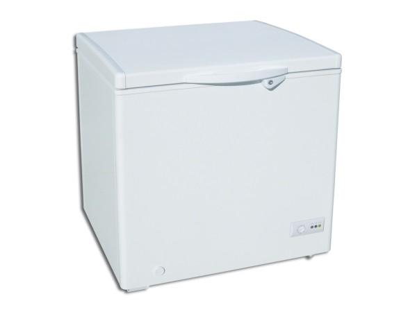 Réfrigérateur - Congélateur Bahut