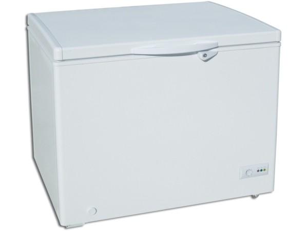 Réfrigérateur Bahut