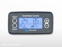Ecran LCD SmartSolar Victron pour MPPT