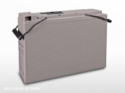 Batterie VICTRON Telecom AGM 12V 115Ah