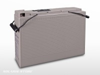 Batterie VICTRON Telecom AGM 12V / 165Ah