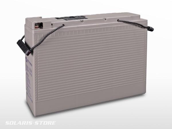 Batterie VICTRON Telecom AGM 12V 165Ah