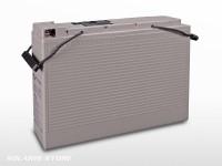 Batterie VICTRON Telecom AGM 12V / 200Ah