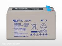 Batterie VICTRON étanche AGM 12V / 14Ah