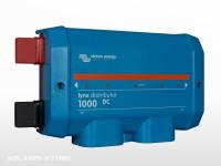 Barre omnibus CC modulaire LYNX Distributor
