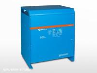 Onduleur / Chargeur VICTRON Quattro 48/ 15000VA /200-100/100