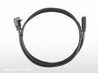 Câble Victron VE.Direct avec 1 angle droit