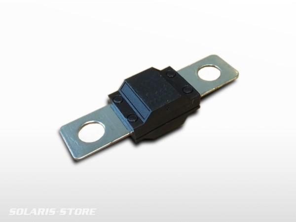 MIDI-fusible 60A / 58V