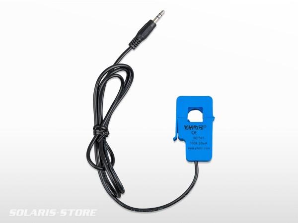 Sonde de courant pour Multiplus II