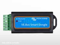 Smart dongle Bluetooth VE.Bus