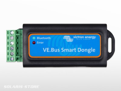 Smart dongle Bluetooth VE.Direct