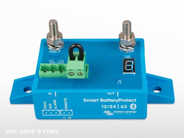 Smart Battery Protect SBP 65