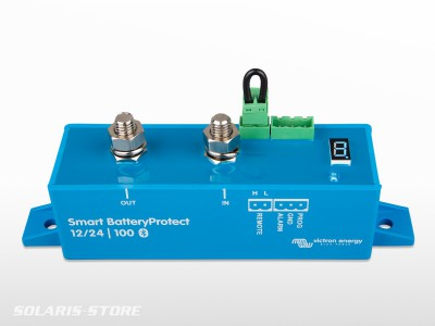 Smart Battery Protect SBP 100