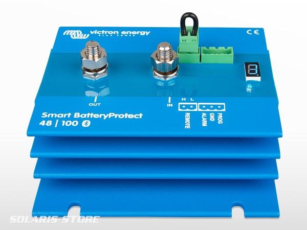 Smart Battery Protect SBP 48-100