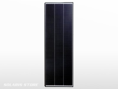 Panneau solaire back contact BLACKWELL 75W
