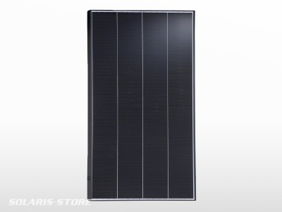 Panneau solaire back contact BLACKWELL 100W