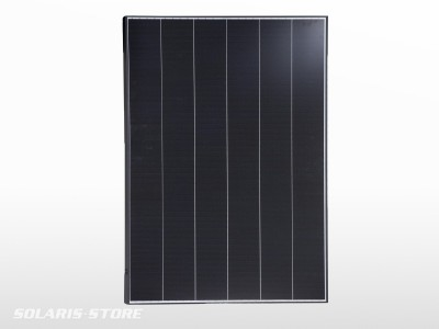 Panneau solaire back contact BLACKWELL 150W