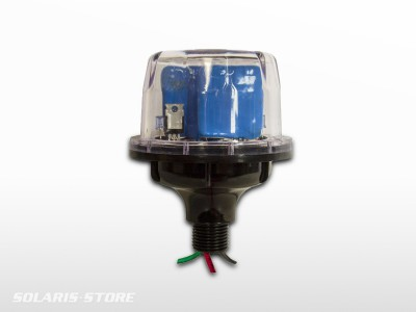 Parafoudre DC MidNite 300 V